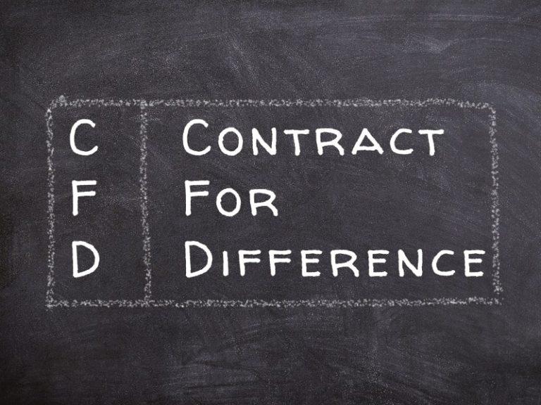 Cosa sono i CFD, come funzionano e come Guadagnare