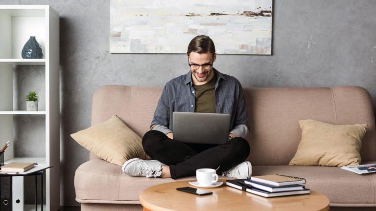 Come guadagnare da casa in tempi di crisi [Guadagno Online]