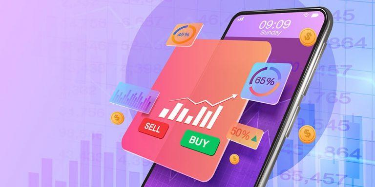 Come comprare Azioni e come Guadagnare