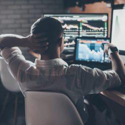 Come giocare e investire in Borsa (Trading Online)