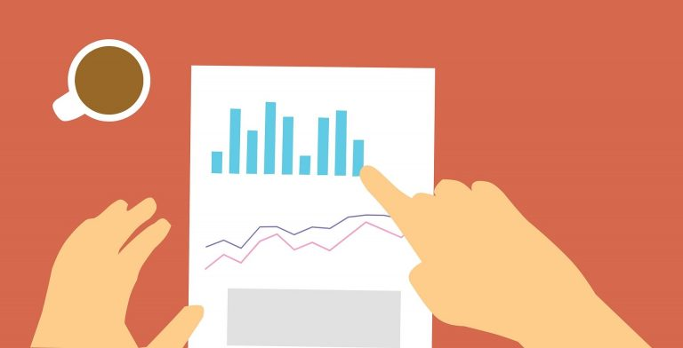 Cosa sono Attivi e Passivi nella vita quotidiana e nelle aziende? Utilità del Guadano Passivo