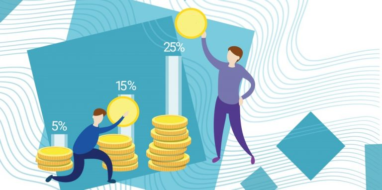Cos'è la Crescita Economica : Definizione e cosa c'entra l'Inflazione