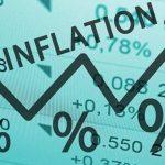 Cos'è l'INFLAZIONE, come funziona e da cosa è causata
