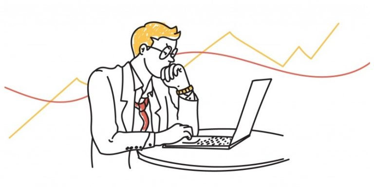 Cosa deve sapere un Investitore Principiante ?