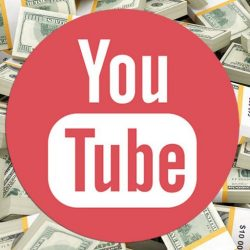 Guadagnare su YouTube – Guida per principianti e Segreti dei grandi canali