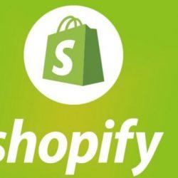 Cos'è Shopify, come funziona, come usarlo e come Guadagnare