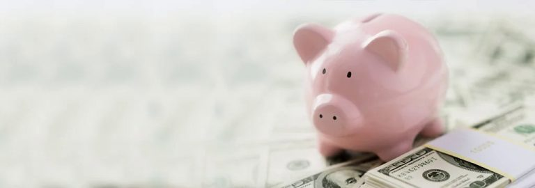 Migliori modi per investire i propri soldi